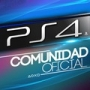 PlayStation 4 Comunidad Oficial